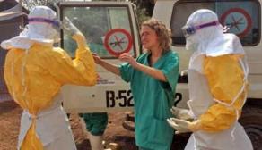 310714f ebola doctors